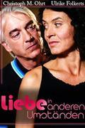 Szerelem más körülmények között (Liebe anderen Umstönden) 2009.