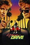 A Mazsola (License to Drive)