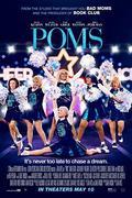 Pompon Klub (Pomps) 2019.