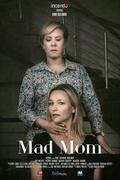 Anyacsata (Mad Mom) 2019.