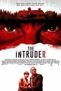 The Intruder 2019.
