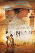 A világítótorony őrei (The Lightkeepers)