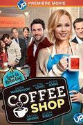 Kávéházi szerelem (Coffee Shop) 2014.
