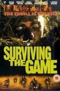 Játssz a túlélésért (Surviving the Game)