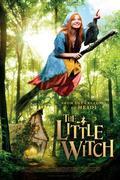 A kis boszorkány (Die kleine Hexe) 2018.