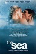 A tenger-The Sea/Hafið (2002)