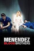 A Menendez-ügy: Gyilkos fivérek (2017)