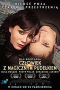 Adam Varázsdoboza (Czlowiek z magicznym pudelkiem / The Man with the Magic Box)