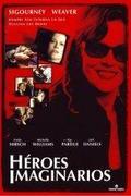 Családom titkai (Imaginary Heroes) 2004.