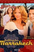 Rád találok Marrakesben (Liebe ohne Minze) 2011.