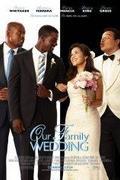 Házasodik a család (Our Family Wedding)