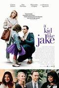 Egy olyan srác, mint Jake (A Kid Like Jake)