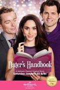 Kézikönyv randevúhoz (Dater's Handbook) 2016.