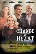 A szív változása (Change of Heart) 2016.