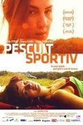 Sporthorgászat (Pescuit sportiv)