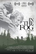 Ködben (V tumane / In the Fog)