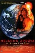 Zavaros jelentés a világ végéről (Nejasná Zpráva O Konci Sveta)
