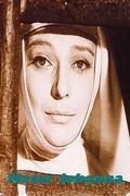 Mater Johanna (Matka Joanna od aniolow)