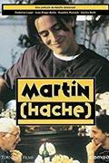Martin H (Martin Hache)