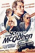 Steve McQueen megtalálása (Finding Steve McQueen) 2019.
