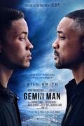 Gemini Man 2019.
