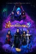 Utódok 3. (Descendants 3)