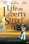 Otthon a Liberty Streeten (Life on Liberty Street)
