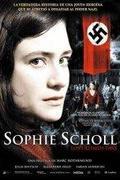 Sophie Scholl - Aki szembeszállt Hitlerrel (Sophie Scholl - Die letzten Tage)