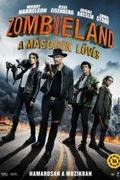 Zombieland 2. - A második lövés (Zombieland: Double Tap)