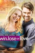 Játszma vagy szerelem (Win, Lose or Love)