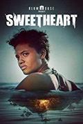 Sweetheart 2019.