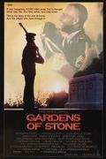 A fájdalom kövei (Gardens of Stone) 1987.