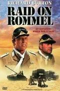 Támadás Rommel ellen (Raid on Rommel)