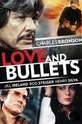 Szerelem és golyók (Love and Bullets)