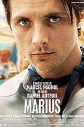 Marius (Marius) 2013.