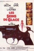 Különös háromszög (Les seins de glace) 1974.
