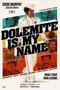 A nevem Dolomite (Dolemite Is My Name)