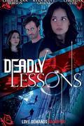 Félreismert szerelem (Deadly Lessons)