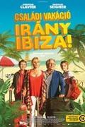 Családi vakáció - Irány Ibiza! (Ibiza) 2019.