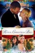 Felséges karácsony (A Royal Christmas Ball)