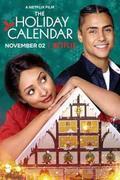Az adventi naptár (The Holiday Calender)