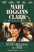 Mary Higgins Clark: Hozzám tartozól (You Belong to Me)