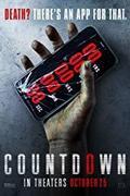 Halálod appja (Countdown) 2019.