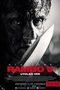 Rambo V. (Rambo Last Blood)