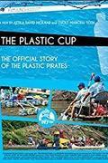 Mérgezett föld (The Plastic Cup)