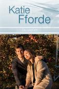 Katie Fforde: Egy másik élet (Katie Fforde: Du und ich)