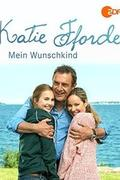 Katie Fforde: Szerelmes regény (Katie Fforde: Mein Wunschkind)