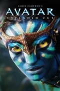 Avatar - a film