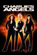 Charlie angyalai (Charlie's Angels) 2000.