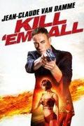 Soha ne felejts ( Kill'em All)